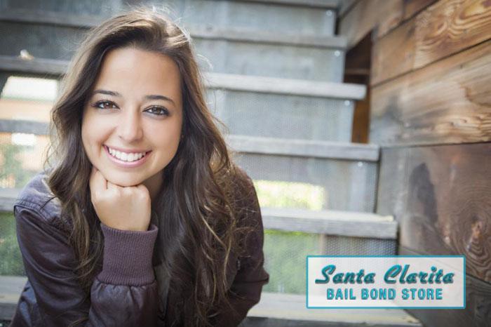 santa-clarita-bail-bonds-526-2