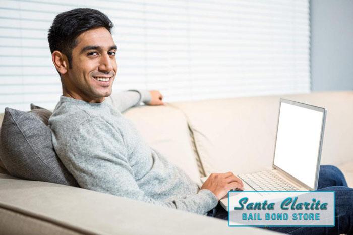santa-clarita-bail-bonds-527-2