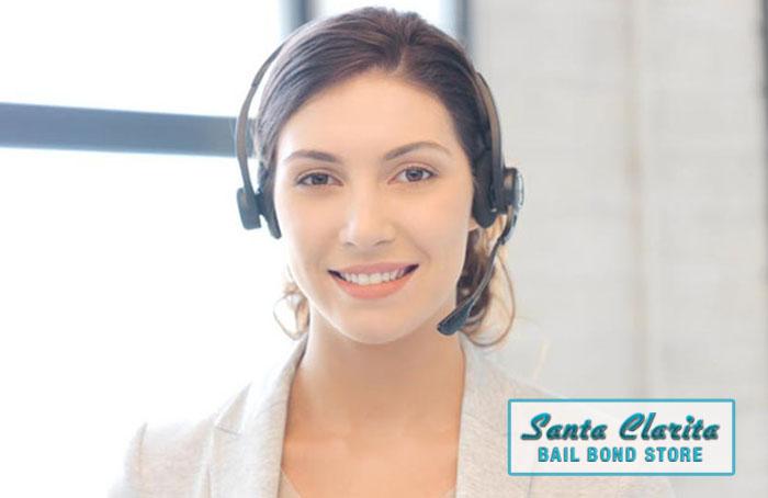 santa-clarita-bail-bonds-527