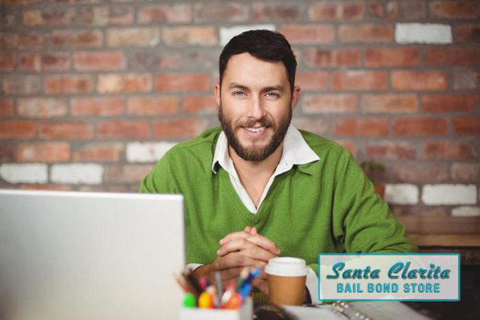 santa-clarita-bail-bonds-536-2