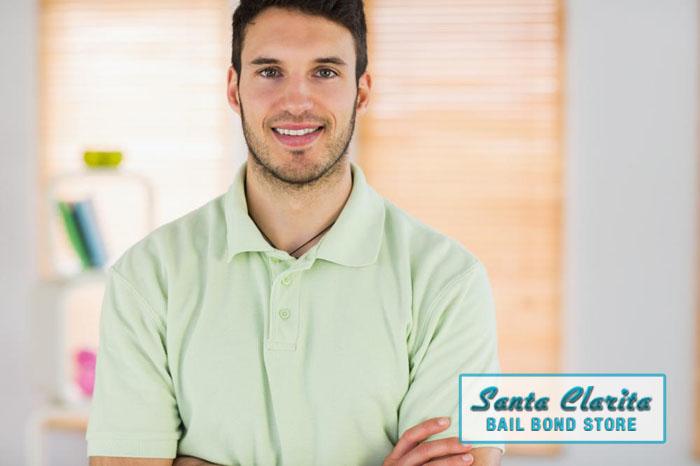 santa-clarita-bail-bonds-537