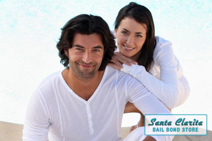 santa-clarita-bail-bonds-546-2