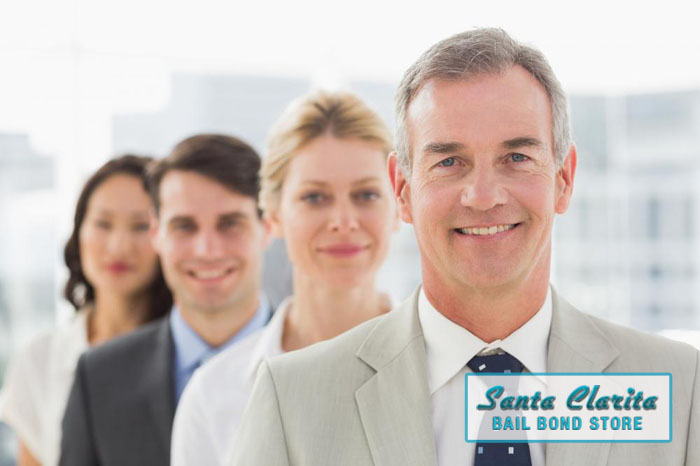 santa-clarita-bail-bonds-546