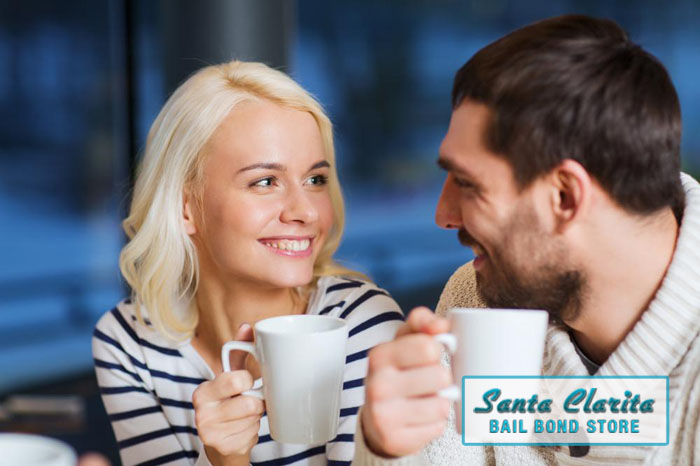 santa-clarita-bail-bonds-547-2