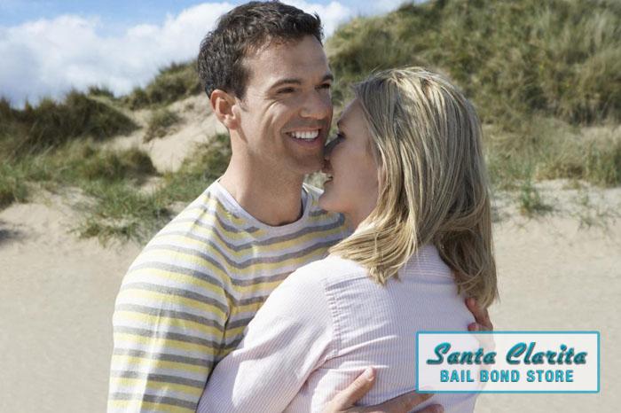 santa-clarita-bail-bonds-556-2