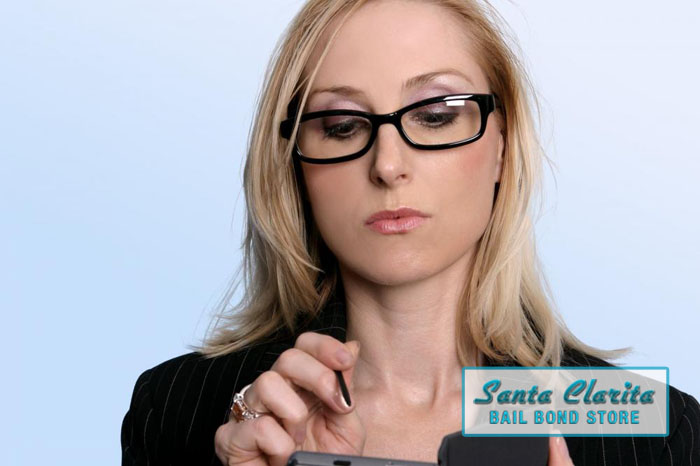 santa-clarita-bail-bonds-556
