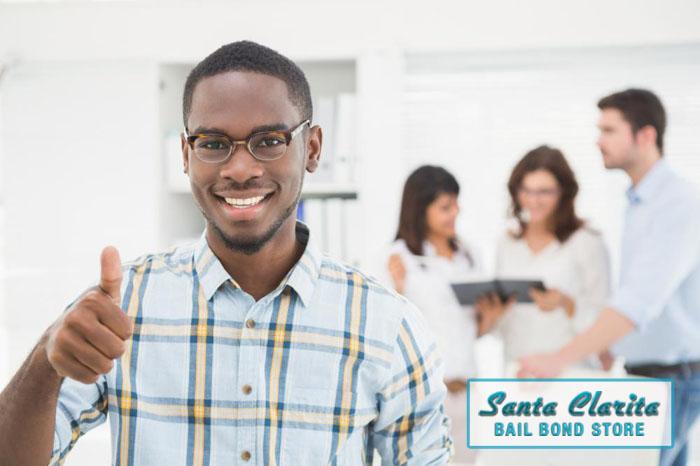 santa-clarita-bail-bonds-557-2
