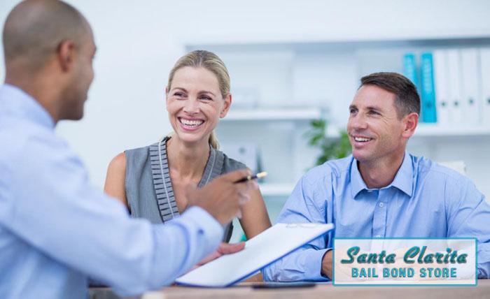 santa-clarita-bail-bonds-557