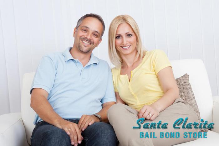 santa-clarita-bail-bonds-store-461-2