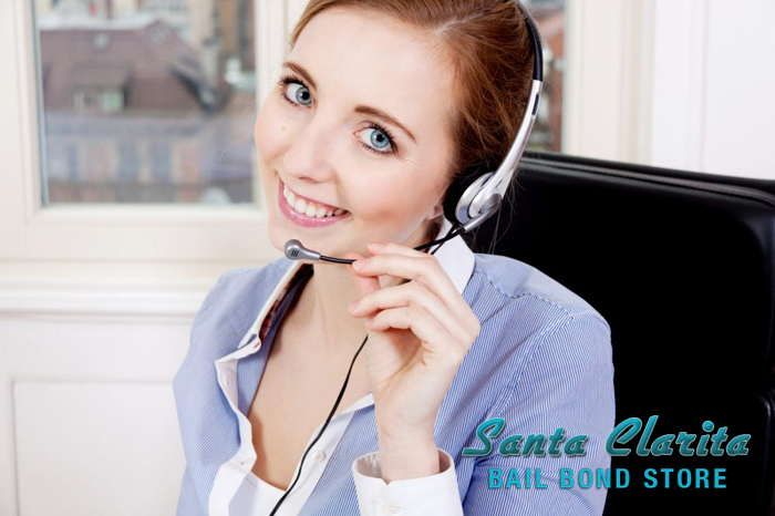 santa-clarita-bail-bonds-store-461