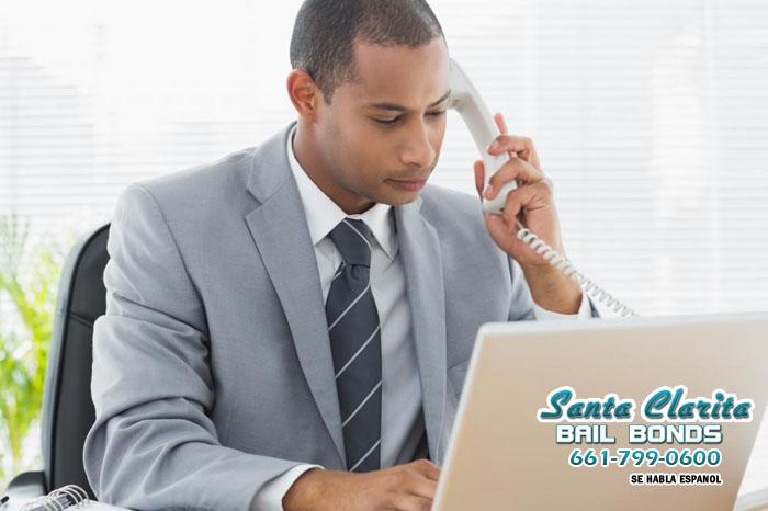 sierra-madre-bail-bonds-437-2