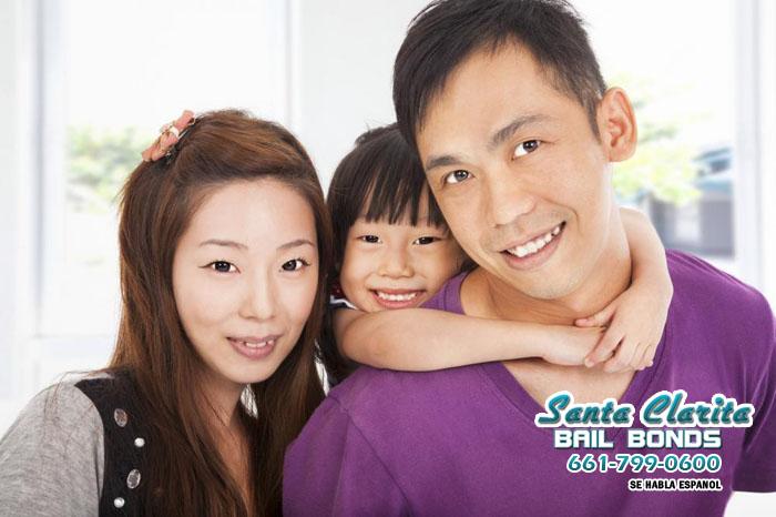 sierra-madre-bail-bonds-437