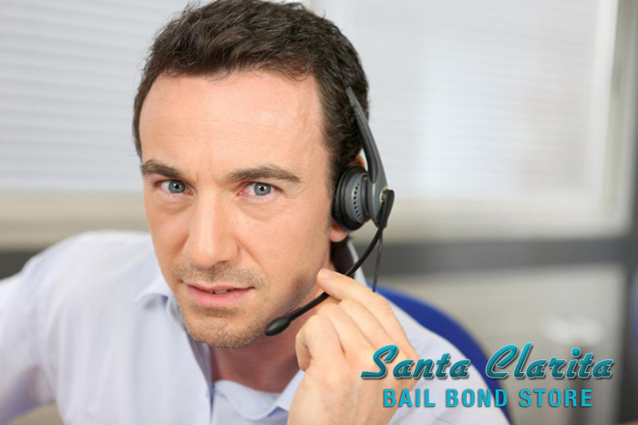 sierra-madre-bail-bonds-store-468