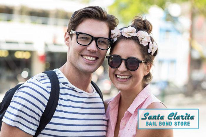 valencia-bail-bonds-518-2