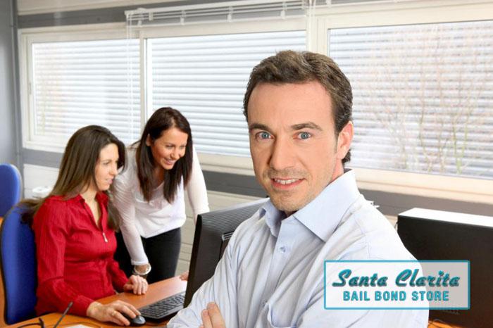 valencia-bail-bonds-518