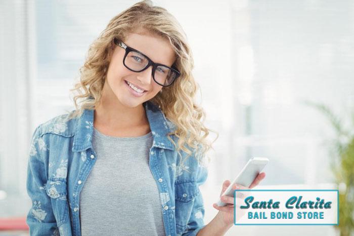 valencia-bail-bonds-539-2