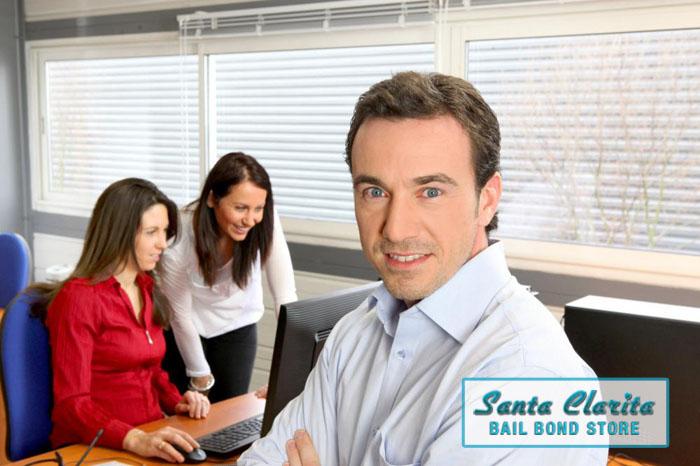 valencia-bail-bonds-539