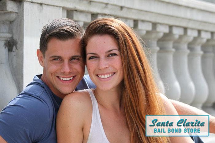 valencia-bail-bonds-558-2