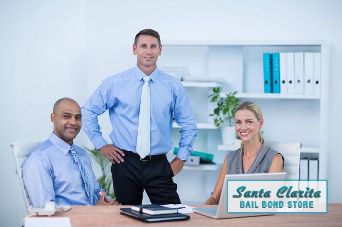 valencia-bail-bonds-558