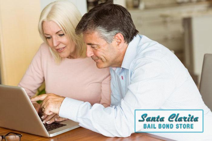 walnut-bail-bonds-500