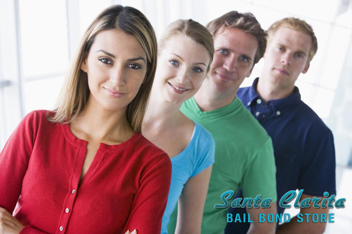 walnut-bail-bonds-store-465-2