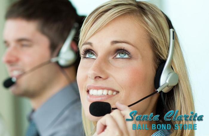 walnut-bail-bonds-store-465