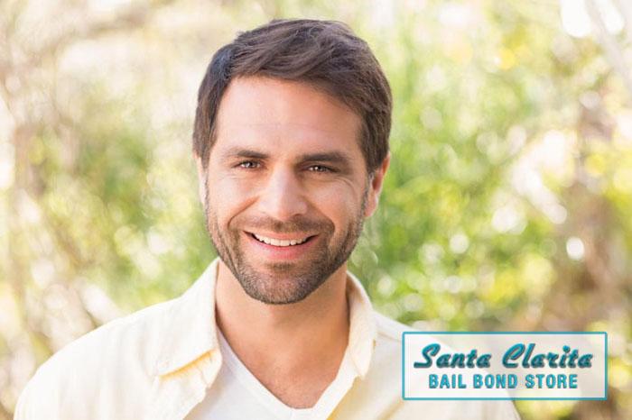 west-covina-bail-bonds-499-2