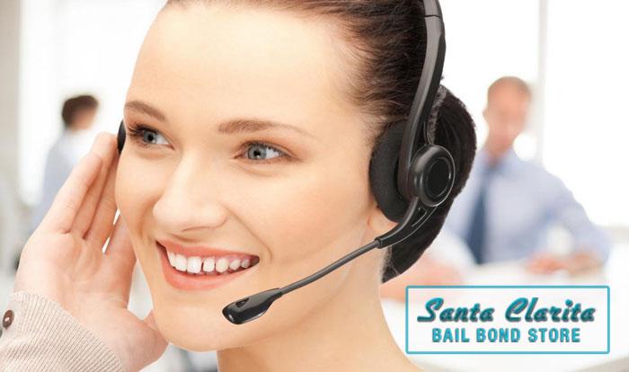west-covina-bail-bonds-499