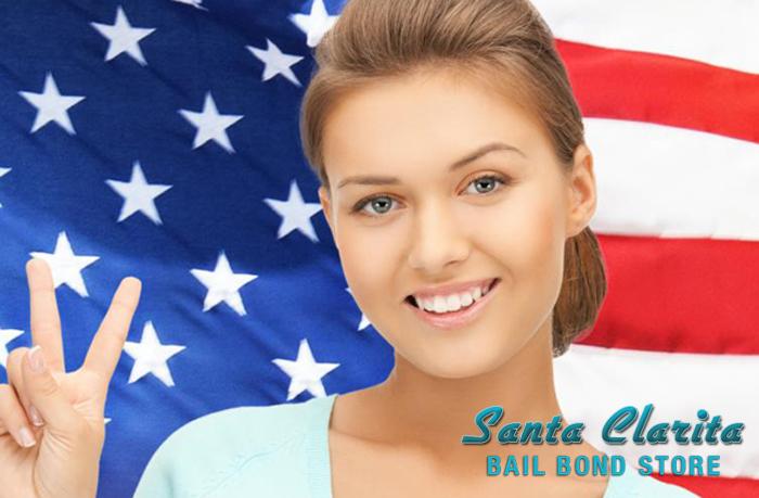 west-covina-bail-bonds-store-464-2