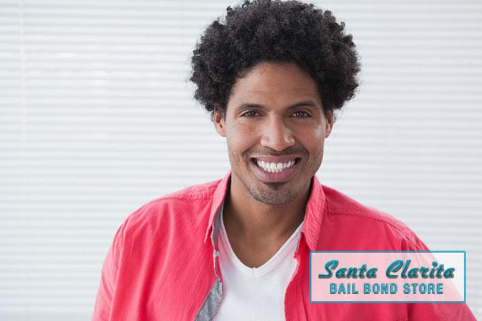 castaic-bail-bonds-670
