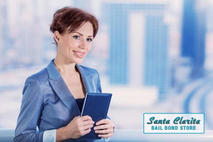 claremont-bail-bonds-754