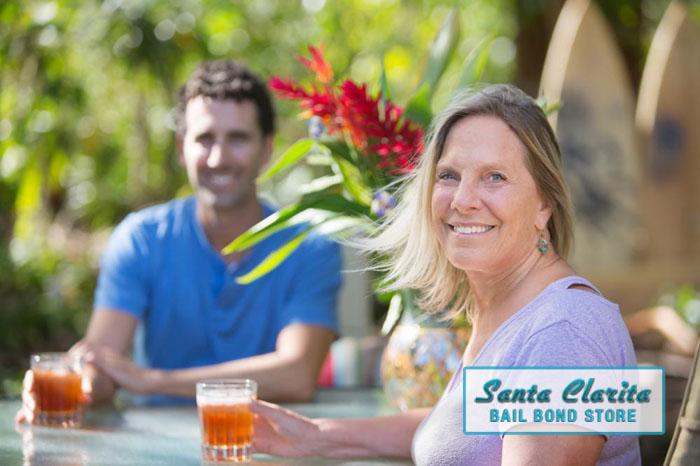 santa-clarita-bail-bonds-726