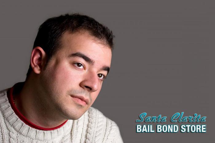 santa-clarita-bail-bonds-772