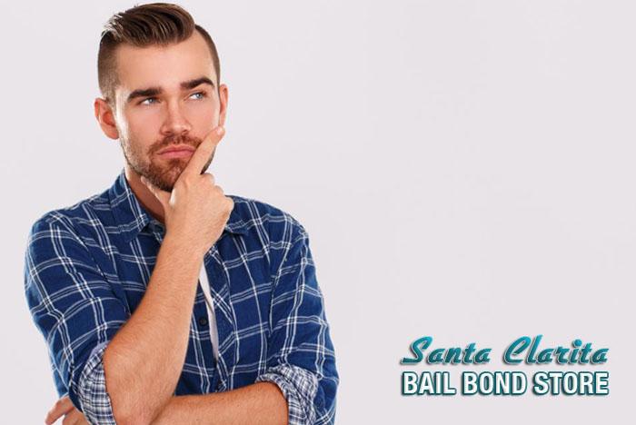 acton-bail-bonds-813