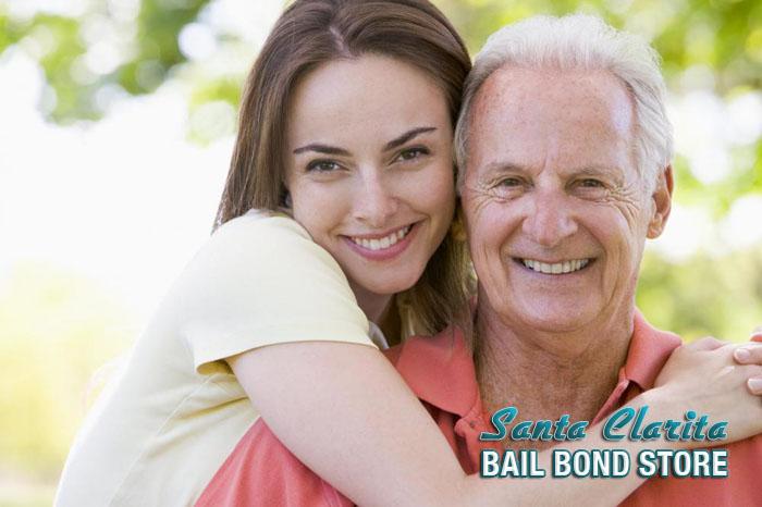 acton-bail-bonds-873-2