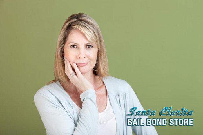 acton-bail-bonds-873