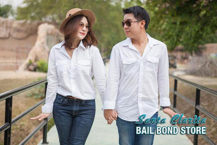 agoura-hills-bail-bonds-828