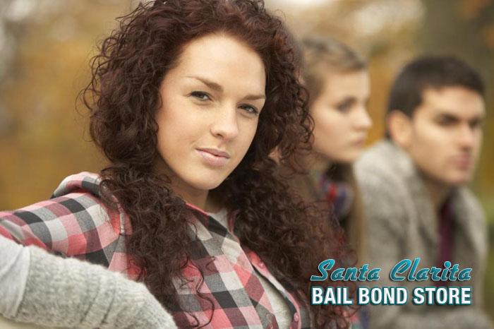 alhambra-bail-bonds-955-2