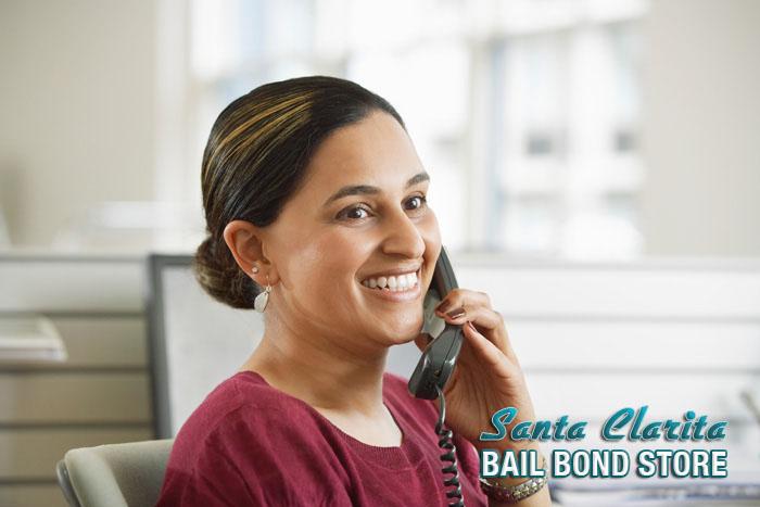 alhambra-bail-bonds-955