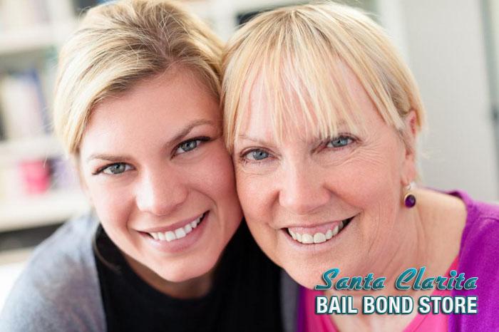 arcadia-bail-bonds-874-2