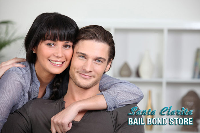 arcadia-bail-bonds-874