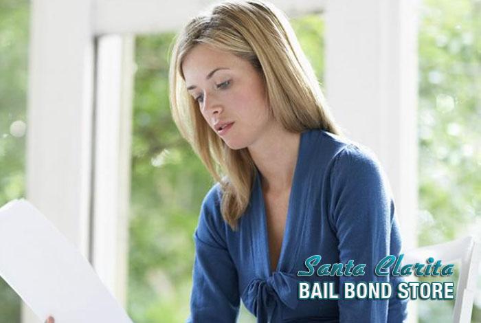 bakersfield-bail-bonds-918-2