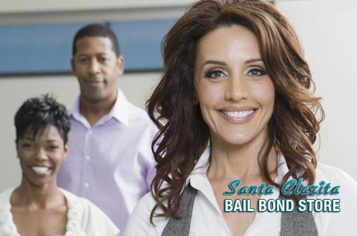 bakersfield-bail-bonds-938-2