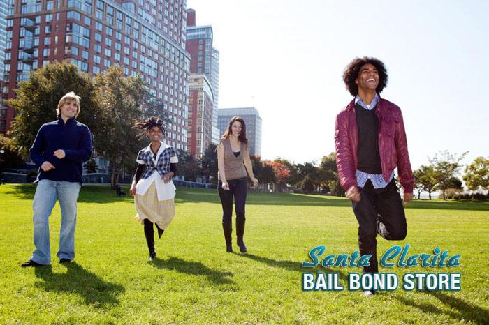 bakersfield-bail-bonds-938