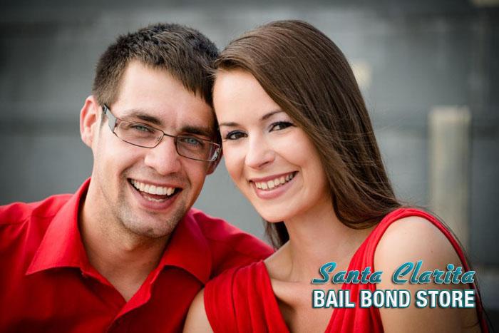 bradbury-bail-bonds-827