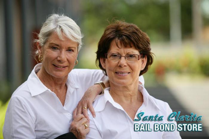 bradbury-bail-bonds-859-2