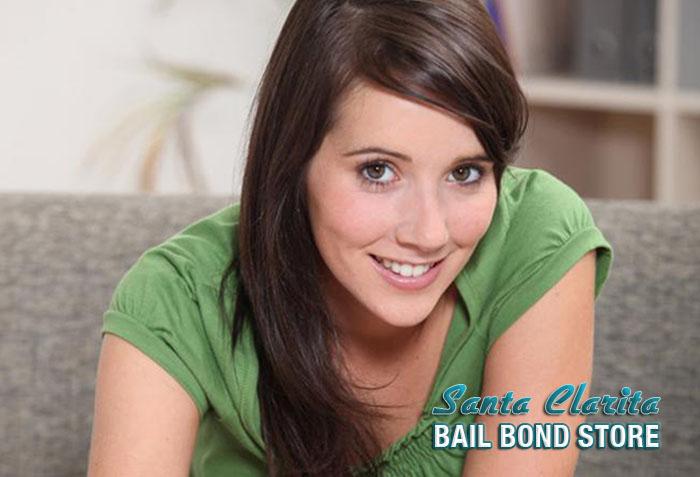 bradbury-bail-bonds-908-2