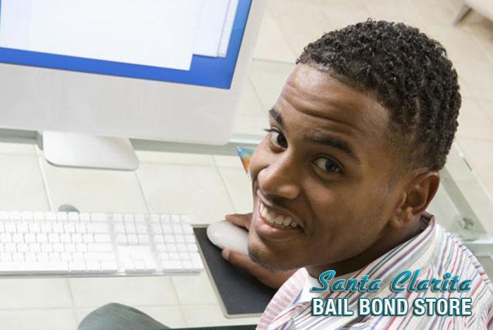 bradbury-bail-bonds-908