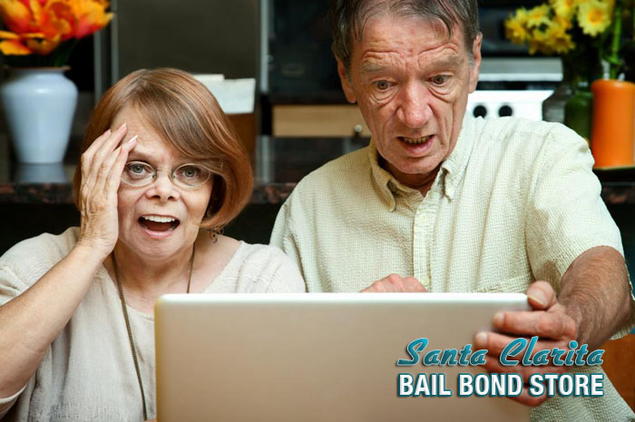 bradbury-bail-bonds-959