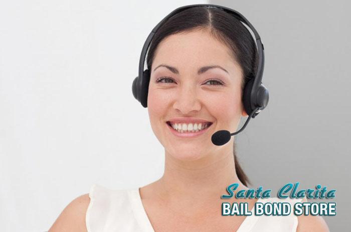 castaic-bail-bonds-814